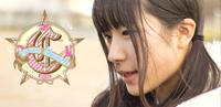 アイドル 関西 大阪 関西地下 ロコドル Curumi Chronicle EDM EDMアイドル アイドル募集 ロコドル テクノポップ
